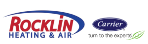 Rocklin Heating and Air